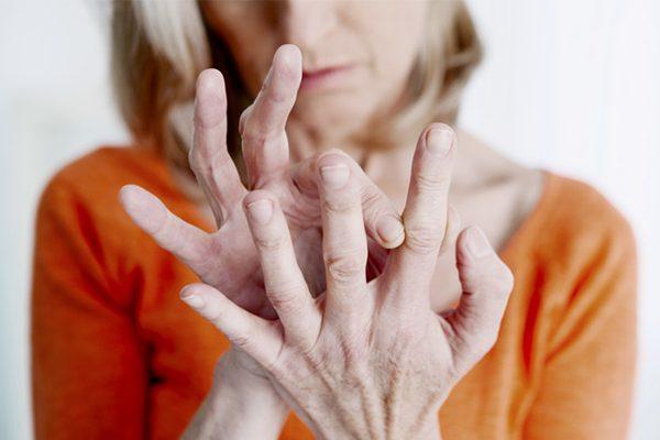 Viêm khớp là thuật ngữ chung chỉ bệnh lý về xương khớp