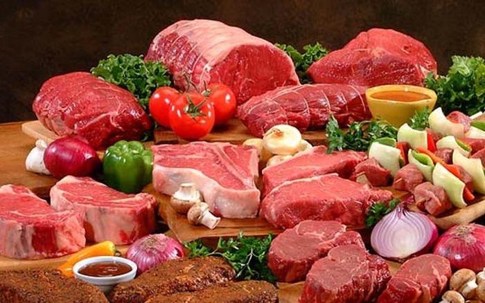 Viêm khớp gối kiêng ăn gì để bệnh tình không biến chứng tồi tệ?