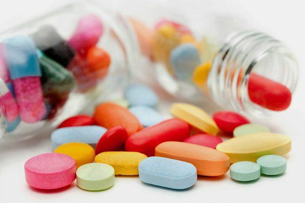 thuốc chữa viêm khớp dạng thấp ở trẻ em