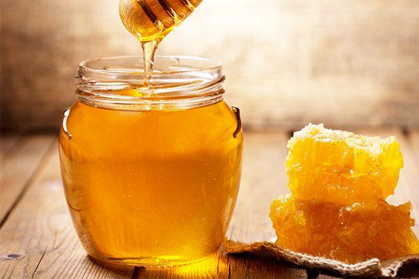 Mật ong là thực phẩm cực tốt cho sức khỏe người mắc bệnh viêm khớp dạng thấp
