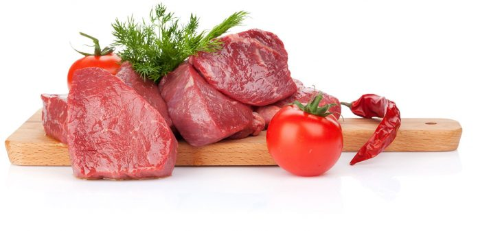 Đau khớp gối nên kiêng ăn gì để hạn chế những cơn đau?