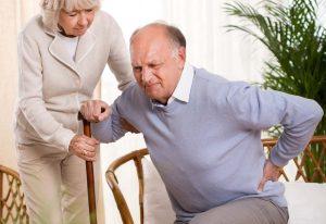 Nhức mỏi xương khớp - Cảnh báo dấu hiệu của nhiều bệnh nguy hiểm