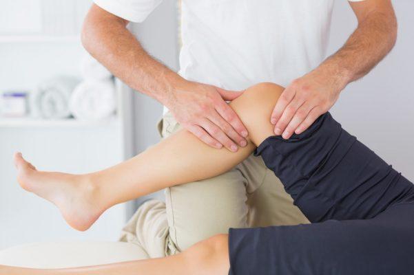 Viêm đau khớp gối phải: Nguyên nhân, triệu chứng và cách điều trị tốt nhất